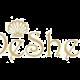 853_logo_3940