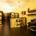 franchise-k2-chocolate3.jpg