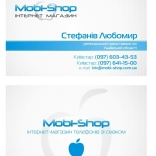 franchise-mobi-shop2.jpg
