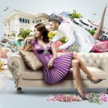 franchise-royal-house-imagemaker1.jpg