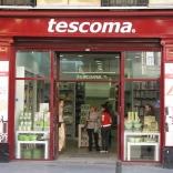 franchise-tescoma3.jpg