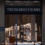 franchise-trussardi-jeans1.jpg