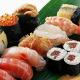 franchise-sushi-stradivari.jpg