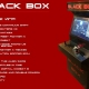franchise-blackbox2.jpg