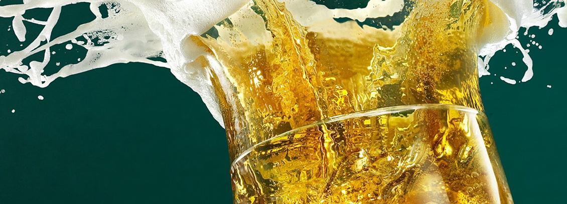бутик пива Mybrandkz