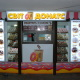 franchise-sweet-donuts3.jpg