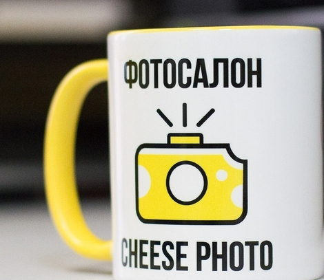 franchise-cheese-photo.jpg