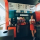 franchise-sweeter-coffee-to-go3.jpg
