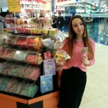 franchise-candy-shop2.jpg