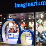 franchise-imaginarium3.jpg