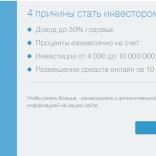 franchise-vdolg-ru3.jpg