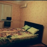 franchise-my-hostel2.jpg