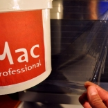 franchise-mac-professional2.jpg