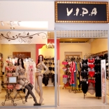 franchise-vipa1.jpg