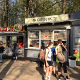 franchise-coffee-and-the-city2.jpg
