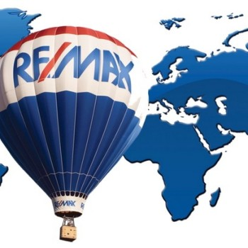 franchise-remax.jpg