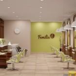 franchise-familia-1.jpg