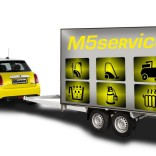 franchise-m5service-2.jpg