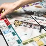 franchise-monopoliya-2.jpg