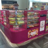 franchise-candy-shop1-2.jpg