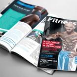 franchise-fitness-life-3.jpg