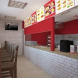 franchise-pizza-time-2.jpg