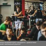 franchise-akademiya-boksa-3.jpg