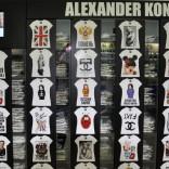 franchise-alexander-konasov-3.jpg