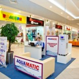 franchise-aquamatic-2.jpg