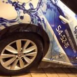 franchise-autostyle-3.jpg