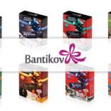 franchise-bantikov-ru-3.jpg