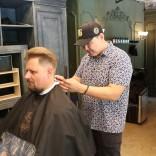 franchise-barbershop-bradobrey-2.jpg