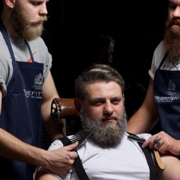 franchise-barbershop-bradobrey.jpg