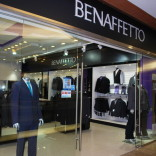 franchise-benaffetto-1.JPG