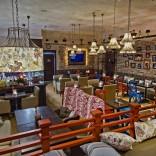 franchise-benjamincafe-2.jpg