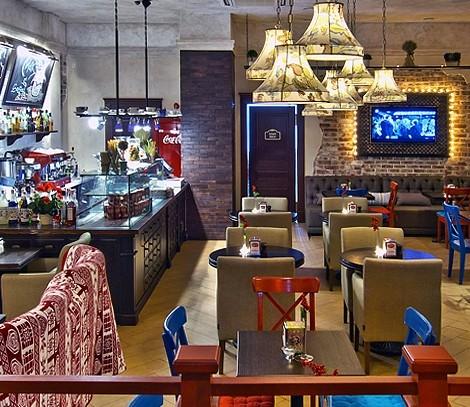 franchise-benjamincafe.jpg