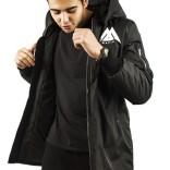 franchise-black-star-wear-1.jpg