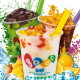 franchise-bobo-bar-bubble-tea-1.jpg