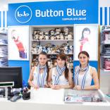 franchise-button-blue-1.jpg