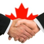 franchise-canada-application-group-corp-2.jpg