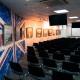 franchise-capital-conferences-2.jpg