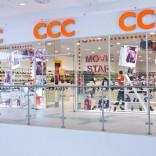 franchise-ccc-1.jpg