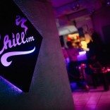 franchise-chillim-2.jpg