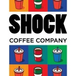 franchise-coffeeshock-2.jpg
