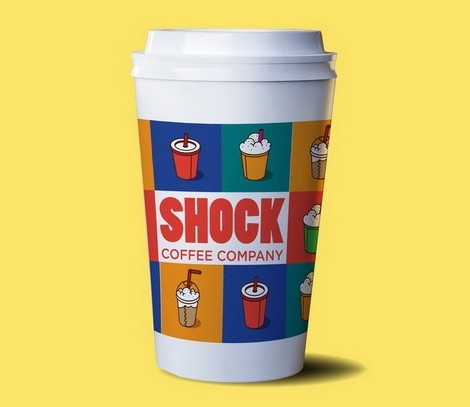 franchise-coffeeshock.jpg