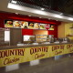 franchise-country-chicken-1.jpg