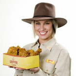 franchise-country-chicken-3.jpg
