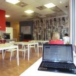 franchise-da-hostel-3.jpg