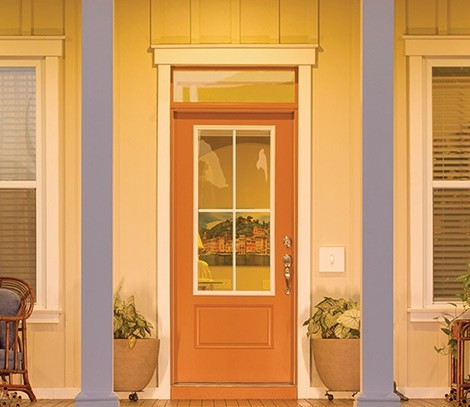franchise-doors.jpg