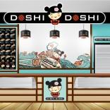 franchise-doshi-doshi-1.jpg